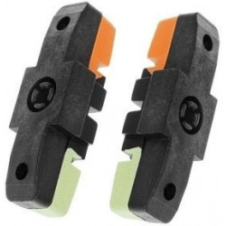 Magura HS11/33 Power Pads- Triple