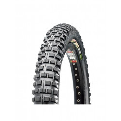 Trialreifen Maxxis Creepy Crawler (19)20x.2.50