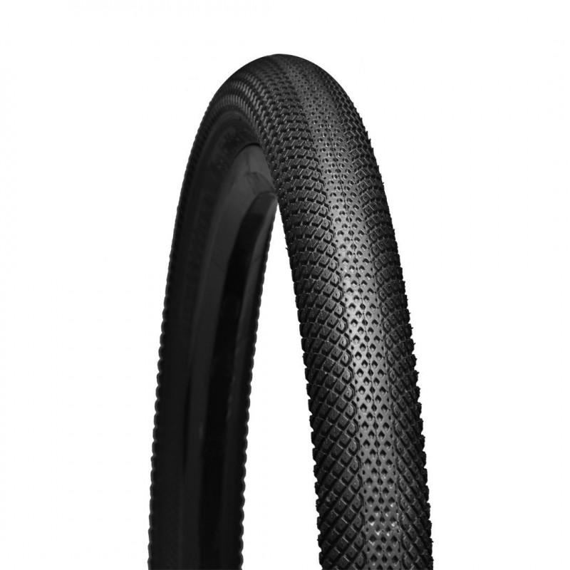 Vee Tire Speedster 24 x 2.0