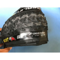 Merlin Superlight 26x 1.95 - 299g