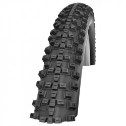 Schwalbe Smart Sam 24x 2.10 (2017)