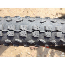 Vee Tire T- Fatty 26x 3.0