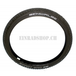 Schwalbe Smart Sam 27.5x 2.60